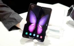 5 smartphone nổi bật bán trong tháng 12