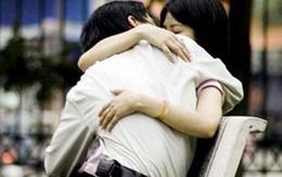 Thanh niên rủ nữ sinh cấp 2 làm chuyện người lớn đến ngất xỉu ở Đắk Nông