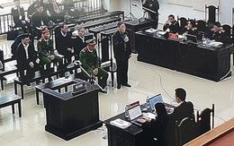 """Cựu Phó Tổng giám đốc MobiFone xin """"không bị cách ly khỏi xã hội"""", ông Phạm Nhật Vũ xin vắng mặt"""