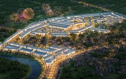 Yếu tố phong thủy đem lại tài lộc cho gia chủ dự án Danko City Thái Nguyên