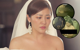 """Giữa """"tâm bão"""" lộ clip nhạy cảm, cư dân mạng nhắc lại phát ngôn của Văn Mai Hương phản đối luật An ninh mạng"""
