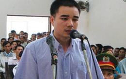 Số phận của tử tù Hồ Duy Hải ra sao khi VKSND Tối cao kháng nghị hủy án?