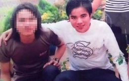 """Kỳ án tử tù Hồ Duy Hải: Nỗi đau chưa bao giờ nguôi ngoai của gia đình 2 nữ nhân viên """"Bưu cục Cầu Voi"""""""