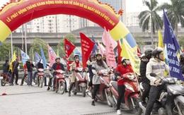 Đưa Chiến lược Dân số Việt Nam đến năm 2030 vào cuộc sống