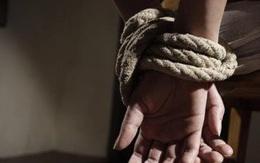 Đòi nợ thuê bằng cách bắt người đưa sang Campuchia