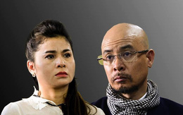 """Khối tài sản 7.500 tỷ của vợ chồng """"vua cà phê"""" Trung Nguyên chưa phải """"khủng"""" nhất, Việt Nam từng có những vụ ly hôn đắt đỏ hơn nhiều"""
