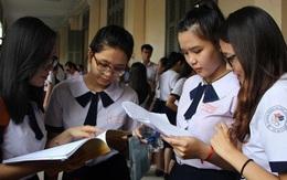 Học sinh trường công lập không phải đóng học phí trong thời gian tạm nghỉ học