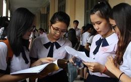 Năm 2021, học sinh sẽ được học những gì mới?