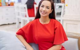 Thúy Hạnh: Người ta đồn tôi lấy Minh Khang vì tiền