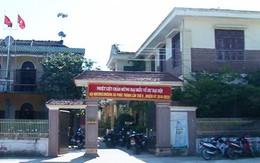 Nghệ An: Phó bí thư đảng ủy và trạm trưởng trạm y tế xã đánh bạc