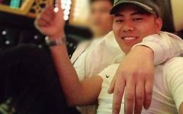 Nguyên nhân lãng xẹt khiến nghịch tử ở Hà Tĩnh đánh mẹ đẻ tử vong