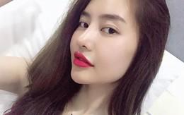 Bị chê 'mồm giống mỏ vịt', Linh Chi đáp trả cực gay gắt