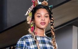5 xu hướng làm đẹp hấp dẫn nhất tại tuần lễ thời trang New York