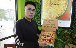 Hàng bánh cuốn, quán nước... thu bộn nhờ 'ăn theo' Hội nghị thượng đỉnh Mỹ - Triều