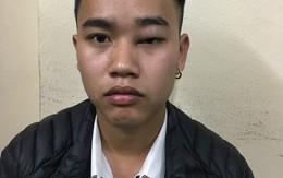 Mâu thuẫn trong sinh hoạt, nam thanh niên bị đâm tử vong đêm 29 Tết