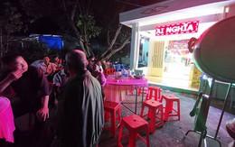Báo cáo nhanh của Bộ Y tế gửi Chính phủ: Em bé ở Đồng Nai tử vong vì bị súng tự chế bắn vào giữa ngày Tết
