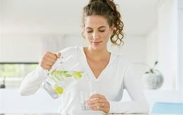 """Nguy cơ tổn thương não do thanh lọc cơ thể: Cảnh báo những cách giảm cân """"dại dột"""" rất nhiều chị em mắc phải"""