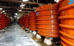 Tạm dừng công bố Dự thảo quy chuẩn sản xuất nước mắm: Tôn chỉ phải là sức khỏe cộng đồng