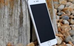 Cách xóa dữ liệu từ xa trên iPhone, iPad