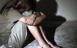 Nghệ An: Bắt đối tượng giở trò đồi bại với cô bé 14 tuổi