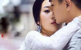 Chồng chán ghét vì vợ vô tình phạm vào những vùng tối kỵ