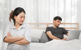 Gặp lại chồng cũ sau nửa năm ly hôn, tôi có nằm mơ cũng không nghĩ người đàn ông từng là niềm ao ước của các cô giờ lại bệ rạc thê thảm đến thế!