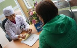 Hải Phòng: BHYT sẽ chi trả tiền thuốc ARV và điều trị cho người nhiễm HIV