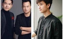 """Đạo diễn """"Mối tình đầu của tôi"""" nói gì sau khi Huỳnh Anh lên tiếng chê bai rating phim?"""
