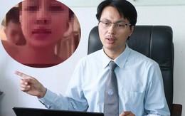 Nghi án hot girl nổi tiếng lộ clip sex 5 phút: Người tung clip có thể bị phạt tù đến 3 năm