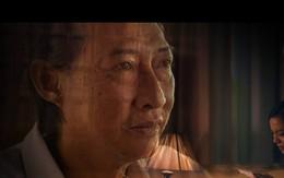 4 tâm nguyện dang dở của nghệ sĩ Lê Bình khi rơi vào hôn mê sâu