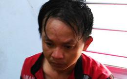 Chủ tiệm vàng ở Tiền Giang chống trả tên cướp có roi điện