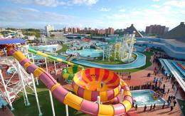 1 triệu đồng cả năm chơi 3 công viên tại Hạ Long bất kỳ lúc nào, cơ hội siêu hấp dẫn