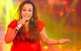 'Sư tử' Kim Loan The Voice qua đời sau 4 năm chống chọi căn bệnh ung thư nhiều người Việt mắc nhất