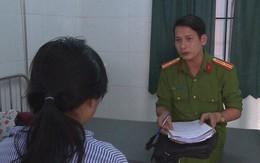 Công an tỉnh Hưng Yên thông tin chính thức vụ nữ sinh bị nhóm bạn đánh hội đồng, lột quần áo rồi quay clip