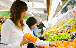 5 dấu hiệu bạn tốn quá nhiều tiền cho đồ ăn