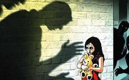 Bắt đối tượng xâm hại bé gái 7 tuổi tại nhà riêng