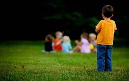 Trẻ bắt nạt và bị bắt nạt - thấy gì từ giáo dục gia đình? (2): Không phải bỗng dưng trẻ bị bắt nạt...