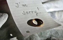 Bà vợ Mỹ 'mượn tay' cảnh sát để bắt quả tang chồng ngoại tình