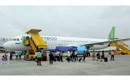Hải Phòng thêm 3 đường bay đi Cần Thơ, Quy Nhơn và TP. Hồ Chí Minh