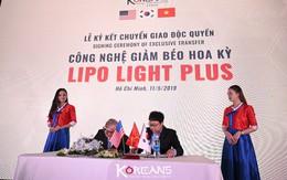 Dàn chuyên gia quốc tế giàu kinh nghiệm có mặt tại Hội thảo Giảm béo – Trẻ hóa Hoa Kỳ lớn nhất Châu Á - Thái Bình Dương