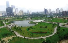 Hà Nội Xem xét xây bãi đỗ xe ngầm: Vì sao nơi phản đối, nơi ủng hộ?