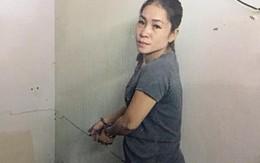 Nhóm trộm giăng bẫy quý ông ham của lạ ở Sài Gòn