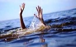 Nghệ An: Rủ nhau đi câu cá, hai học sinh lớp 1 đuối nước tử vong