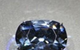 Mua viên đá quý bị 'lời nguyền': Nhà đại gia phá sản, mất mạng