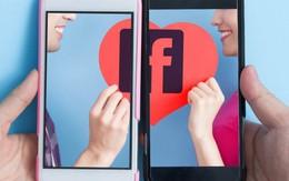 5 điều cần phải nhớ khi hẹn hò trên Facebook Dating