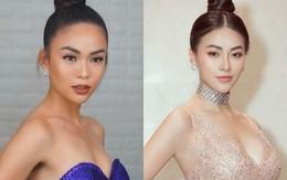 Mâu Thủy bỗng dưng lật lại ồn ào 'mua giải' tại Miss Earth 2018