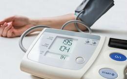 Chuyên gia khuyến cáo người bị cao huyết áp không nên làm điều này kẻo mất mạng có ngày!