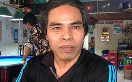Vụ chủ nhà vướng vòng lao lý vì chém kẻ trộm vịt: Cần xem xét lại việc truy tố