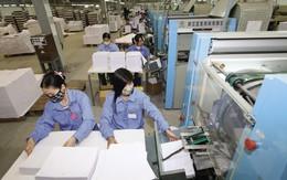 Chuyển đổi nhân khẩu tại Việt Nam: Nắm bắt cơ hội để vượt qua thách thức
