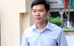 ĐBQH cho rằng BS Hoàng Công Lương đã quá mệt mỏi, trầm cảm